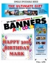 banners-full-page_450x560