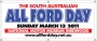 all-ford-day_400x173