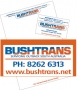 business-cards-and-letterheads_300x348