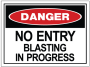 dg65_no_entry_blasting_501x377